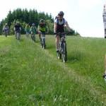 Kandel 2013 - Downhill Astrid