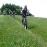 Kandel 2013 - Downhill Jutta S