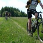 Kandel 2013 - Downhill Thomas